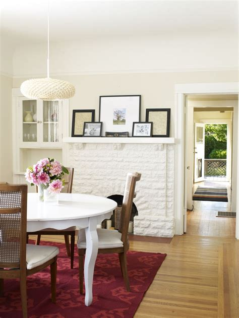 10 sneaky ways to a small space look bigger the everygirl