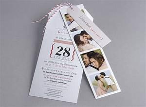 Der Schönste Tag : der sch nste tag angek ndigt mit ihren sch nsten fotos hochzeitskarte only white m42 004 ~ Heinz-duthel.com Haus und Dekorationen