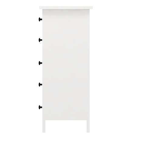 commode brimnes 3 tiroirs ikea commode hemnes 3 tiroirs 28 images hemnes chest of 3 drawers white stain 108x96 cm ikea