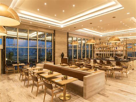 capital kitchen luxury  day dining restaurant  taj