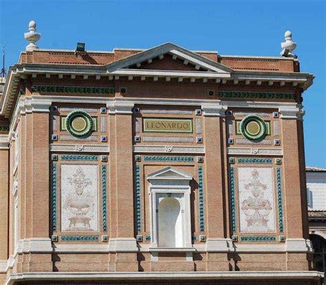 Prezzo Ingresso Musei Vaticani by Musei Vaticani Info Prezzi E Itinerario Consigliato