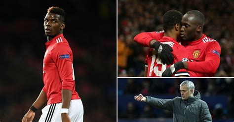 Manchester United news and transfer rumours LIVE breaking ...