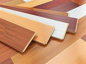 laminate vs vinyl which one to choose for your With what is better laminate or vinyl flooring