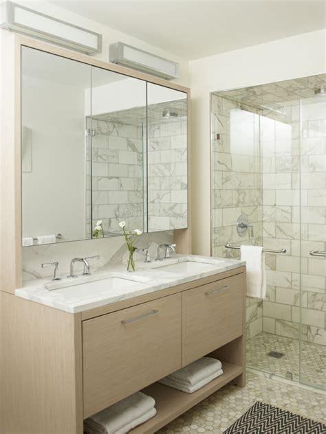 chambre turquoise et petit appartement design au cœur de manhattan vivons maison