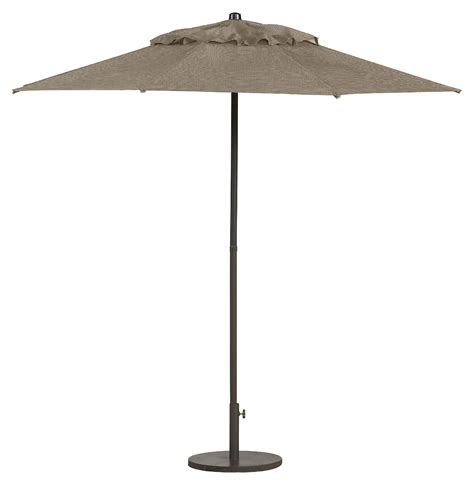 patio umbrella at kmart 28 images garden oasis east