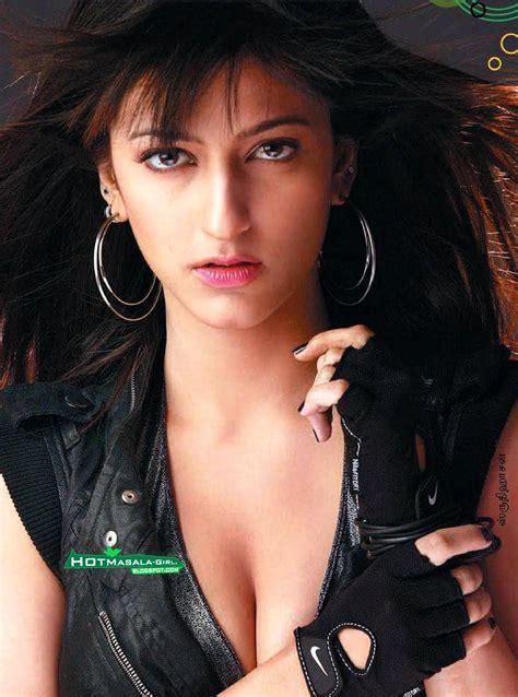 masala babes mms scandal sexy actress hot babes