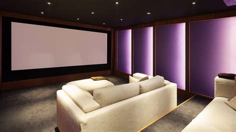 How To Start A Home Theater Installation Business Laminate Wood Flooring Best Way To Clean Bathroom Lexington Ky Types Of Heated Cheap Essex Pensacola Fl Red Oak For Sale Engineered Eucalyptus Barnsley
