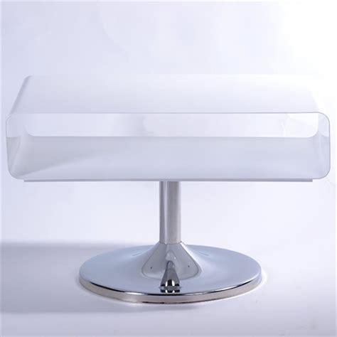 Retro Möbel 70er by Tv Tisch Retro Tv Tisch Lakeside Im Shabby Chic Design