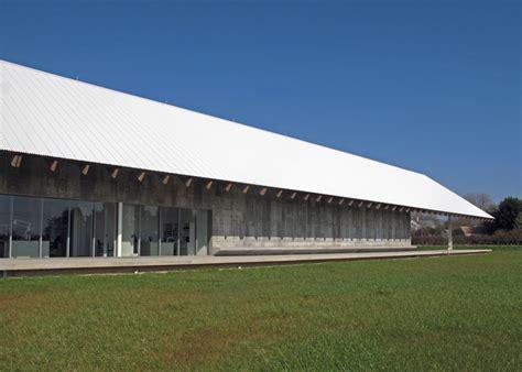 herzog de meuron parrish art museum hic arquitectura