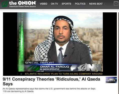 Muslims for 9/11 Truth: Lamestream media rehashes The ...