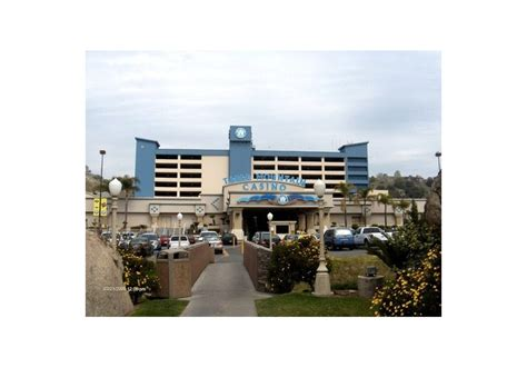 table mountain casino hotel friant table mountain casino infos and offers casinosavenue