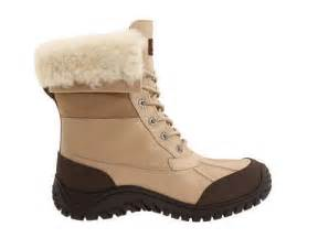 ugg womens shoes boots ugg boots images 39 s ugg adirondack boot ii wallpaper photos 17628047