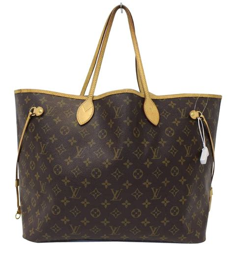 dallas designer handbags buy  sell  designer handbags