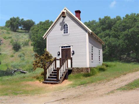 walnut grove la maison dans la prairie maquettes pour le mus 233 e de walnut grove models for the walnut grove museum 171 de l autre c 244 t 233