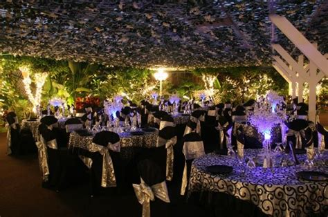 rainbow gardens venue las vegas nv weddingwire