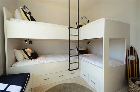reclaimed wood floating shelves australia bunk bed ladder design ideas