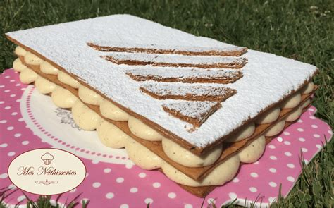 mille feuille mes n 226 thisseries