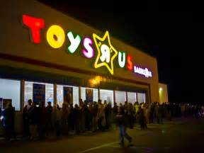 toys r us babyzimmer toys r us offers hour for children with autism the independent
