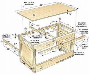homemade table saw plans pdf bijaju54
