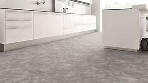 Klick Fliesen Stein : planeo vinylboden planeo stein elba klick vinyl fliesenoptik steindekor klick vinyl ~ Eleganceandgraceweddings.com Haus und Dekorationen