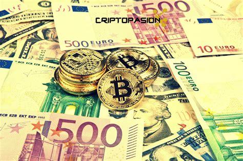 Get live btc/usd exchange btc/usd bitfinex currency converter. Btc A Dolar - Bitcoin Btc Usd Precio En Tiempo Real Noticias Y Analisis - 1.00 bitcoin (btc ...