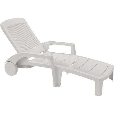 chaise longue de jardin pas cher chaise longue de jardin pas cher meilleur de bain de