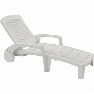 chaise longue de jardin pas cher meilleur de bain de With travaux de jardinage pas cher