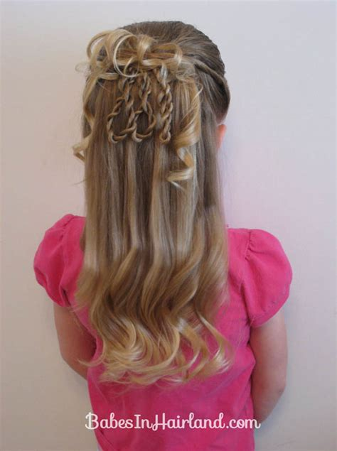 Cool Braided Hairstyles For by Beautiful And Easy Braided Hairstyles For Different Types