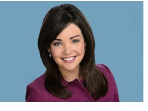 Wkmg Seeks Lauren Rowe Replacement