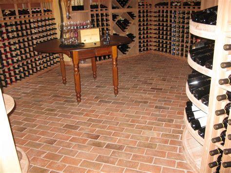 Wine Cellars   Inglenook Brick Tiles   Brick Pavers   Thin
