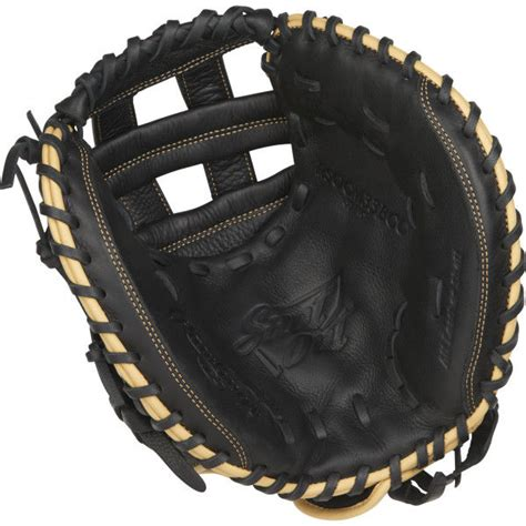 fielders choice softball catchers gloves