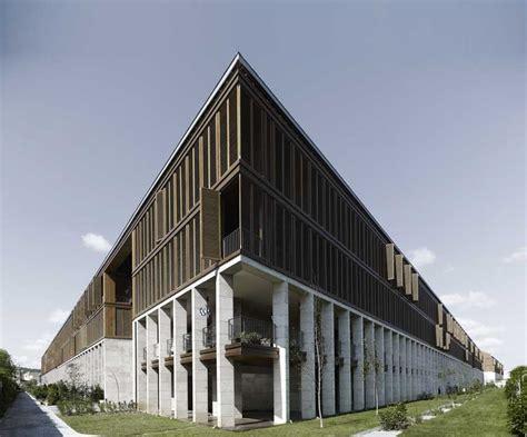 Turkish Architecture Designs