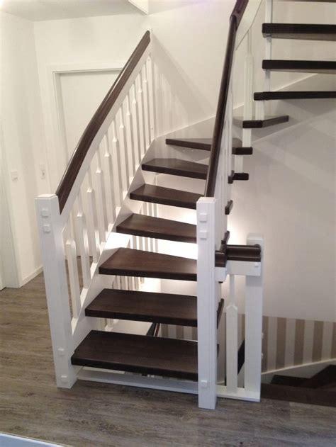 Treppe Renovieren by Die Besten 25 Treppe Renovieren Ideen Auf