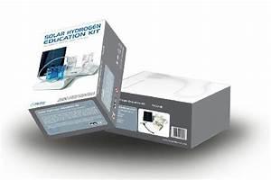 Horizon Fuel Cell Technologies Solar Hydrogen Education