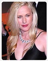 Disaster Fantasy Dating: An Evening with Patricia Arquette