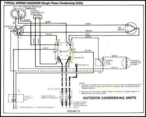Points And Condenser Wiring Diagram from tse1.mm.bing.net