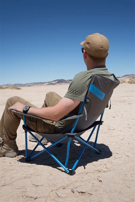 Kelty Lowdown C Chair by Kelty Low And Shade Shelter Review Gearminded