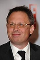 Bill Condon Height, Zodiac, Real Name - Celebrity and ...