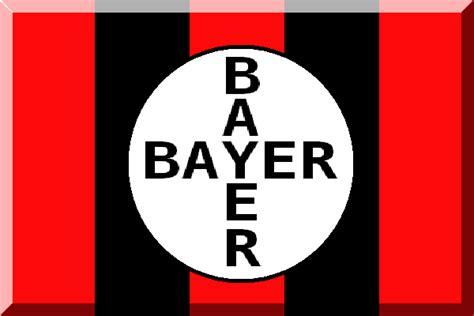 Bayer 04 Leverkusen  Wikipedia, Wolna Encyklopedia
