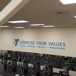 uptown whittier ymca 11 photos amp 30 reviews gyms 651 | ls