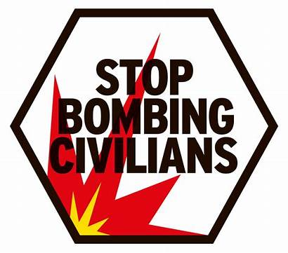 Stop Clipart Rising Action Conflict Bombing Transparent