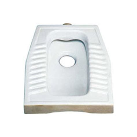 Eastern Water Closet by Water Closets Water Closet Manufacturers Suppliers
