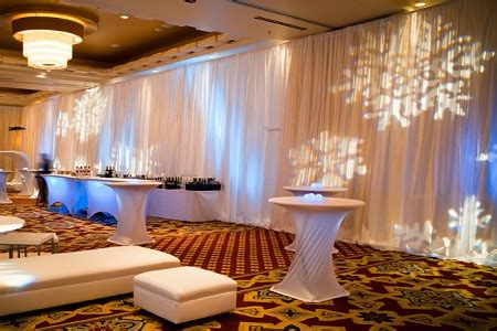 wall drapings wall drape 14 foot rentals shreveport la where to rent