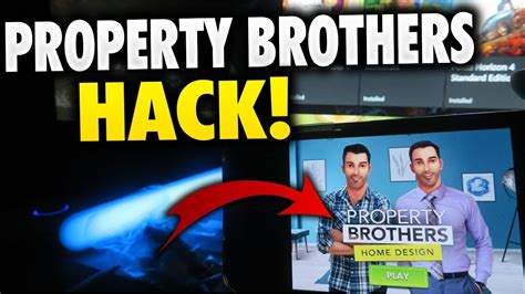 property brothers home design hack property brothers