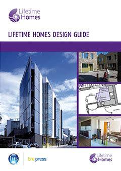 home design guide lifetime homes design guide ep 100