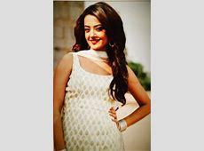 49 best PUNJABI images on Pinterest India fashion