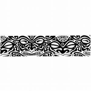 Armband Tattoo Bedeutung : 25 melhores ideias de faixa maori no pinterest tatuagem tribal banda tatuagem tribal ~ Frokenaadalensverden.com Haus und Dekorationen