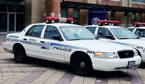 Used Car Dealerships Buffalo Ny