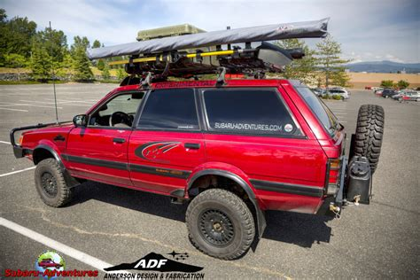 subaru lifted 1000 images about lifted subaru on pinterest