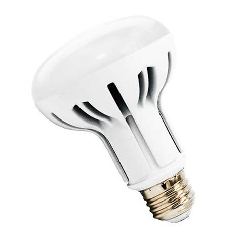 75 watt br30 1100 lumen flood recessed dimmable led light